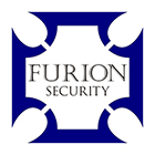 Furion Security